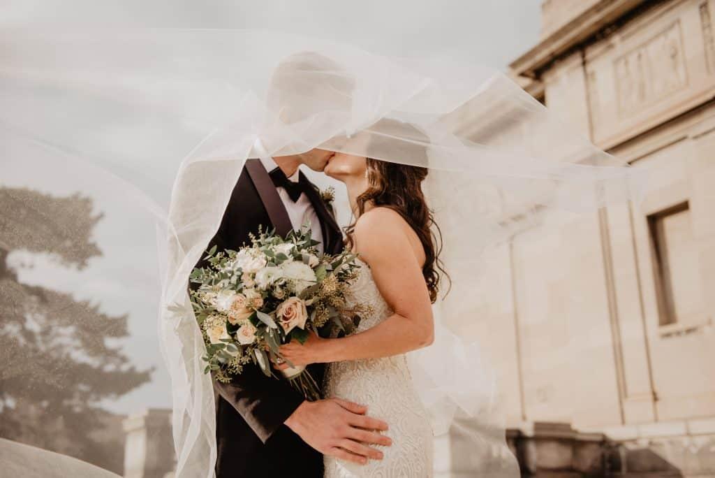 הסעות לחתונה בירוחם