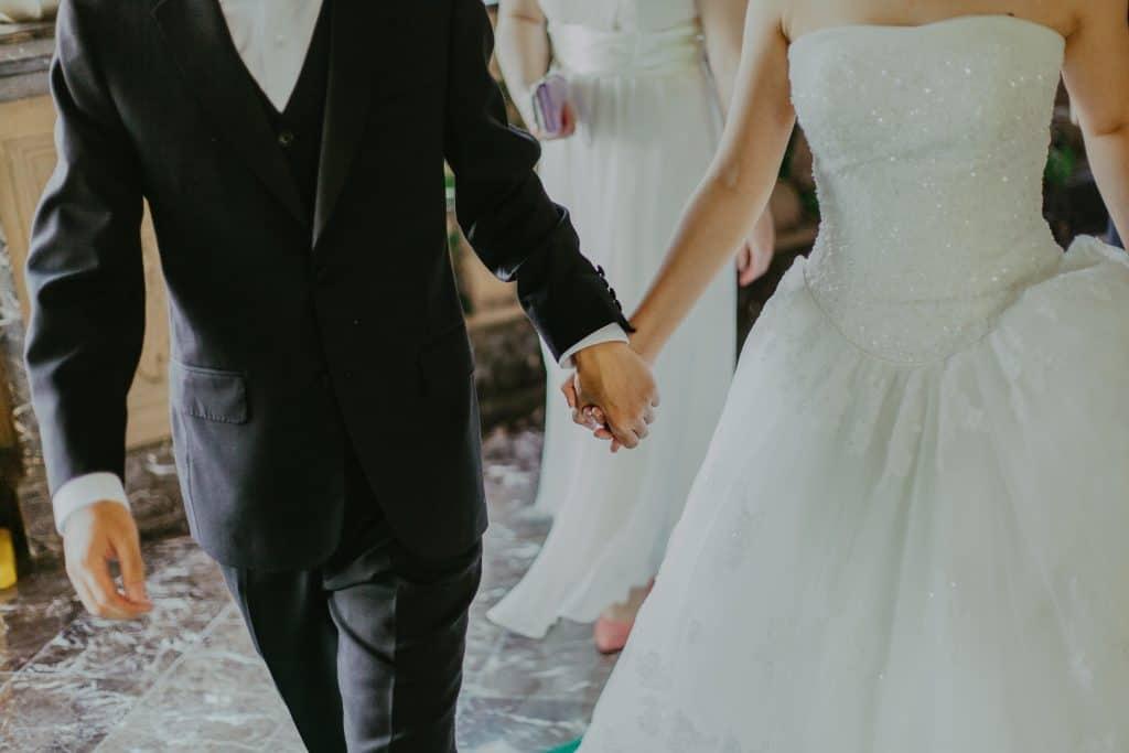 חברת הסעות לחתונה בדרום